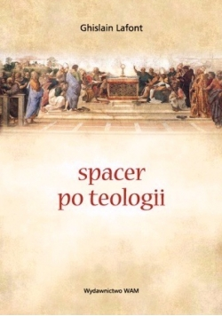 Spacer do teologii