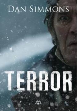 Terror TW