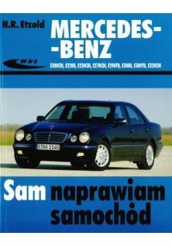 Mercedes-Benz E200CDI, E220D, E220CDI,E270CDI...