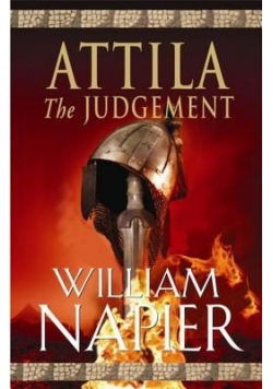 Atilla. The Judgement