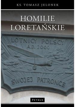 Homilie Loretańskie (13)