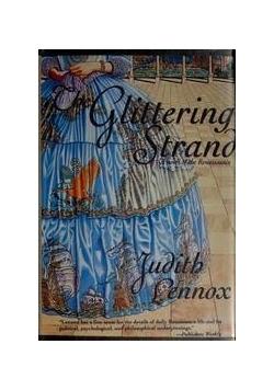 The Glittering Strand