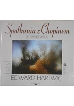 Spotkania z Chopinem. Żelazowa Wola