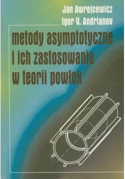 Metody asymptotyczne