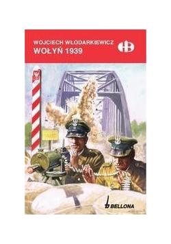Wołyń 1939