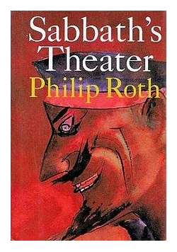 Sabath's Theater