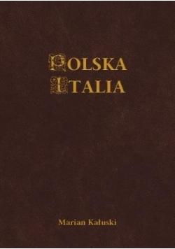 Polska Italia