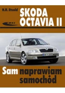 Skoda Octavia II od czerwca 2004 do marca 2013