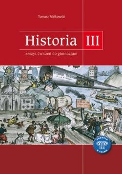 Historia GIM 3 ćw. w.2011 GWO