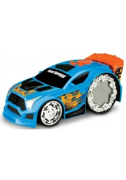 Iluminators - Sports Car
