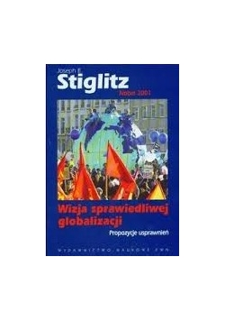 Wizja sprawiedliwej globalizacji