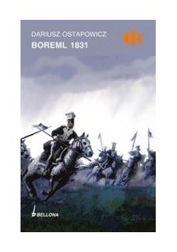 Boreml: 1831