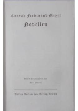 Nobellen, 1937r