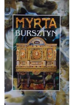 Myrta Bursztyn