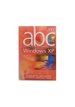 abc Windows XP