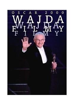 Oscar 2000. Wajda