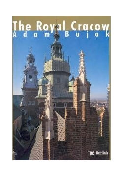 The Royal Cracow