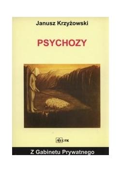 Psychozy