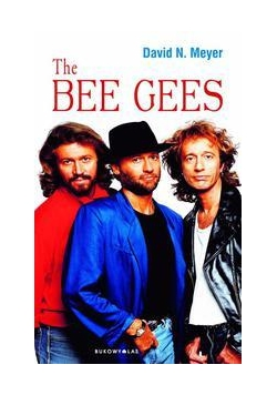 The Bee Gees. Biografia