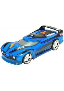 Hyper Racer - Spin King