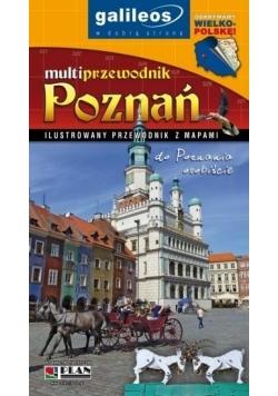 Przewodnik - Poznań
