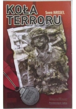 Koła terroru