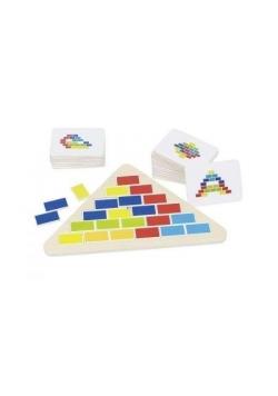 Puzzle segmentowe