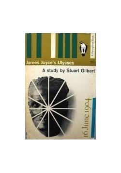 A study by Stuart Gilbert