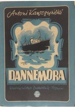 Dannemora,1947r