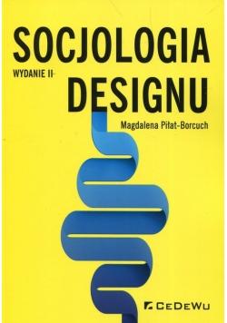 Socjologia designu