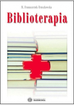 Biblioterapia  HARMONIA