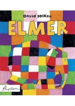 Elmer w.2