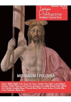 Teologia Polityczna 4/2006-2007