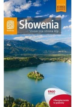 Słowenia. Słoneczna strona Alp. Wyd. IV