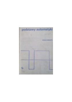 Podstawy automatyki