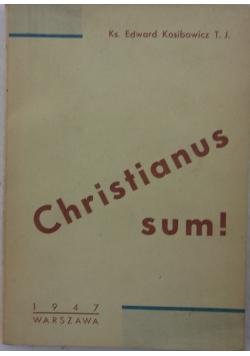 Die Neuordnung der menschlichen Gesellschaft, 1937 r.
