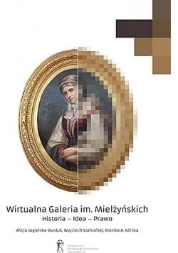 Wirtualna Galeria im. Mielżyńskich