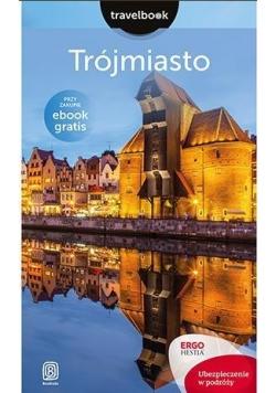 Travelbook - Trójmiasto