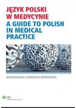 Język polski w medycynie
