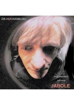 Jabole CD