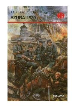 Bzura 1939