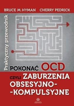 Pokonać OCD
