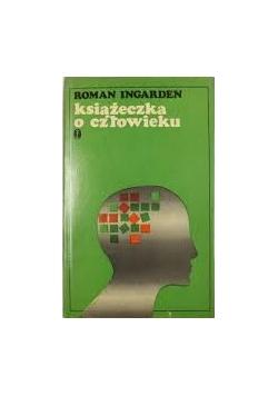 Książeczka o człowieku