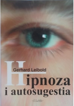 Hipnoza i autosugestia