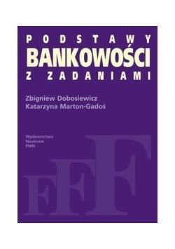 Podstawy bankowości z zadaniami