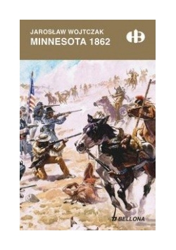 Minnesota 1862
