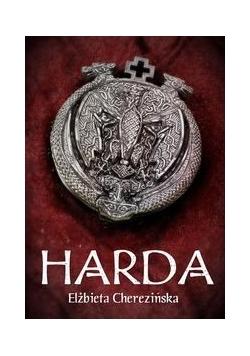 Harda