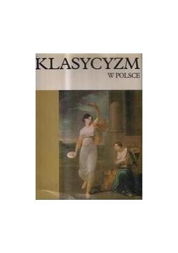 Klasycyzm w Polsce