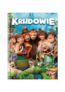 Kundowie, CD