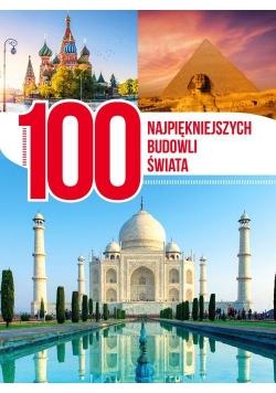 100 najpiękniejszych budowli świata